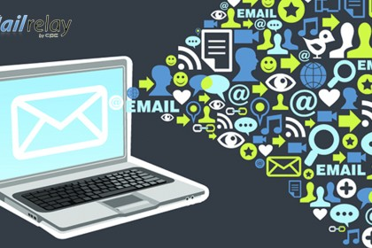 Tutorial email marketing con MailRelay
