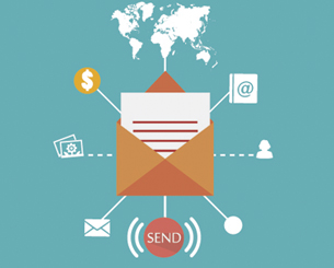 formacion email marketing