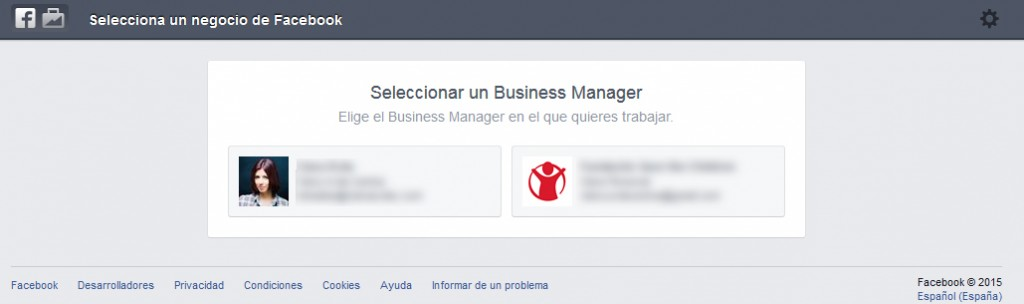 business manager 1