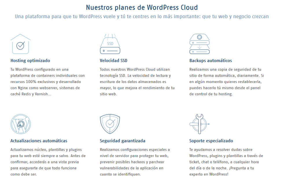wordpress_cloud_host_europe