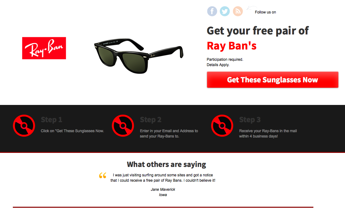 ray ban one day sale 3qtd  ray ban one day sale