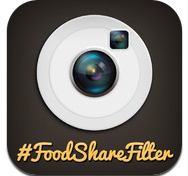 food share filter