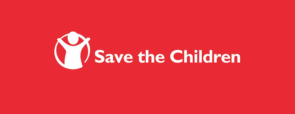 Nueva etapa en Save the Children España