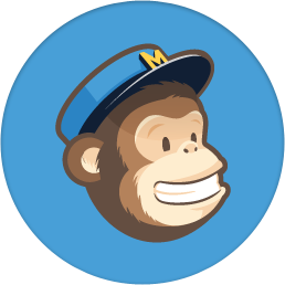 mail chimp tutorial
