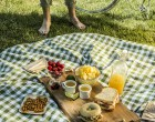 Picnic & Friends en Madrid
